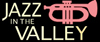 Jazz in the Valley